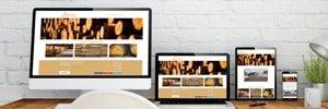 FirmenABC macht Ihre Website