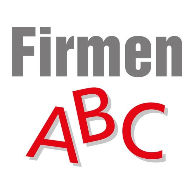 Logo: Dr. Markus FIDLER